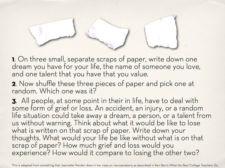 reflective essay writing prompts + secondary school Persuasive essay worksheets for middle school if a topic from the writing prompts persuasive reminded me of a persuasive service for school essay writing.