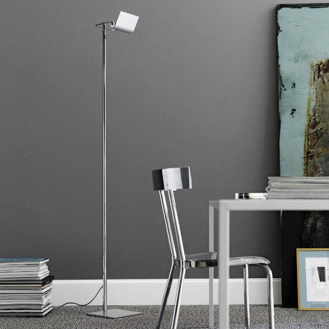 "(C) #FontanaArte #Scintilla ArtissimaLuce presenta: ""FontanaArte: progettare la bellezza""  Read the full article on: https://www.artissimaluce.it/blog/blog/2016/12/31/fontanaarte-progettare-la-bellezza/  Shop on: https://www.artissimaluce.it/fontana-arte-scintilla-piantana-l-26-cm-h-180-cm-1-luce.html #light #lighting #lamp #interiordesign #design #architecture #lightdesign #atmosphere #cozy #elegance #icon #italy #madeinitaly #italiandesign #lifestyle #luce #lampada #illuminazione…"