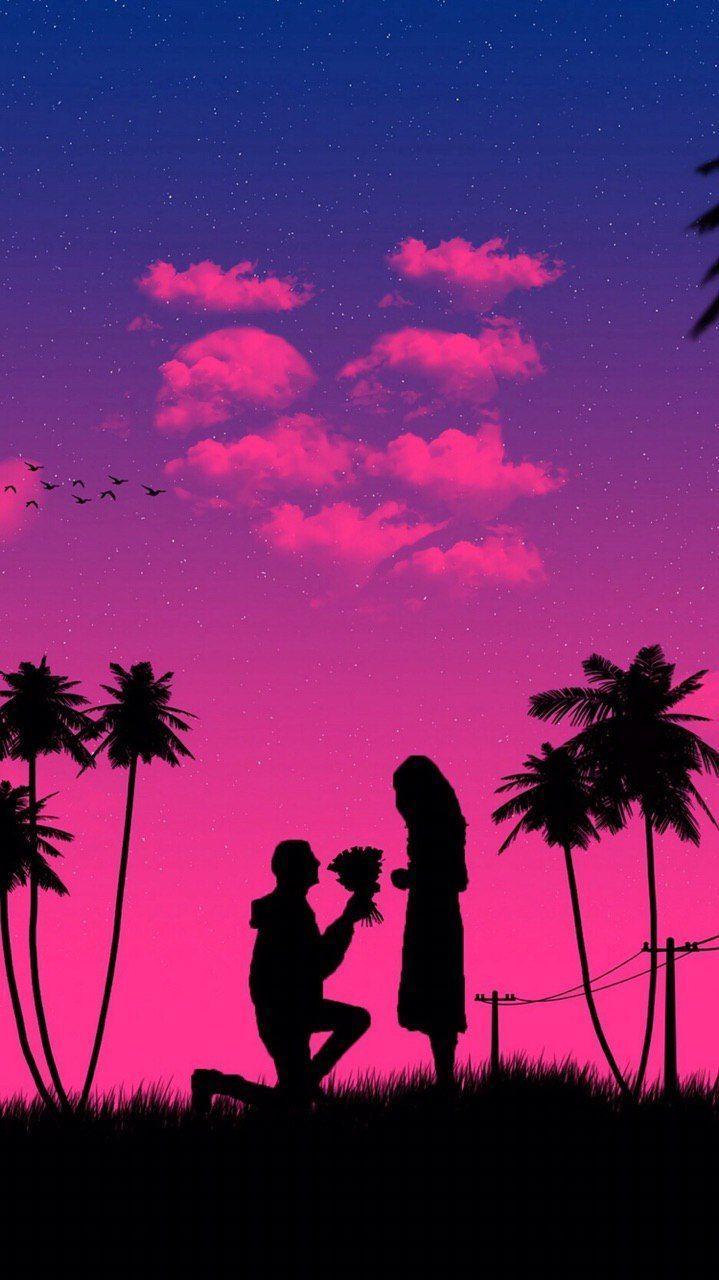خلفيات بناتيه أجمل خلفيات موبايل للبنات 2021 جمعنا لكم في مجلة الحلوة أحدث وأجمل خلفيات للبنات 2021 في هذا Love Wallpaper Best Wallpaper Hd Background Images