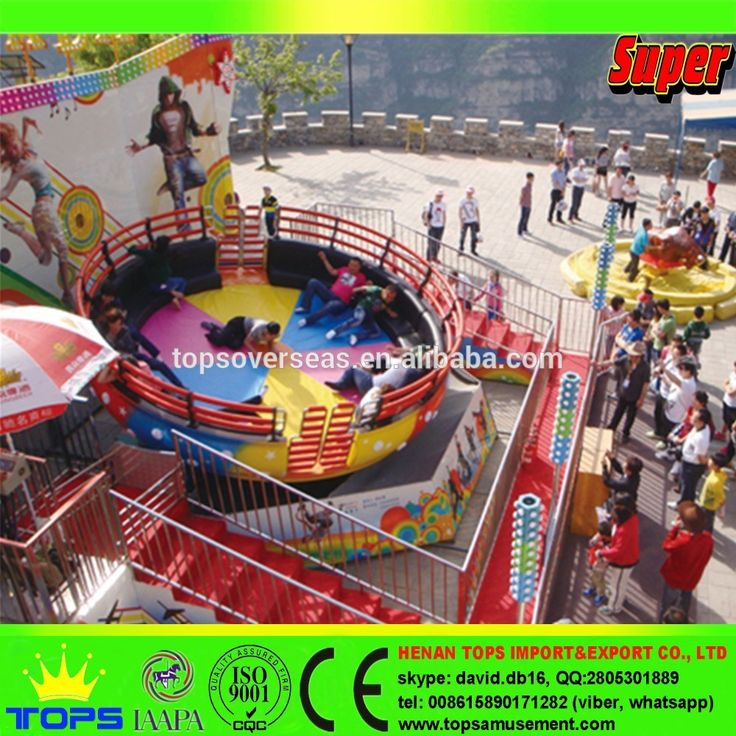 1000 ideas about cheap carnival games on pinterest carnival games carnival themes and - Cheap circus decorations ...