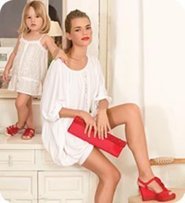 Магазины комфорт немецкая обувь