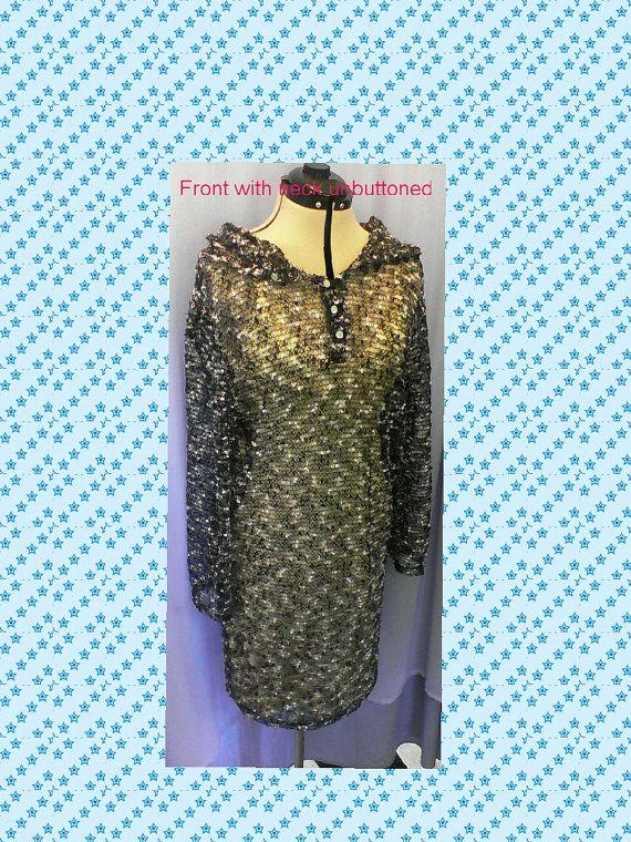 Jumper dress ribbon lace jumper dress ribbon lace dress