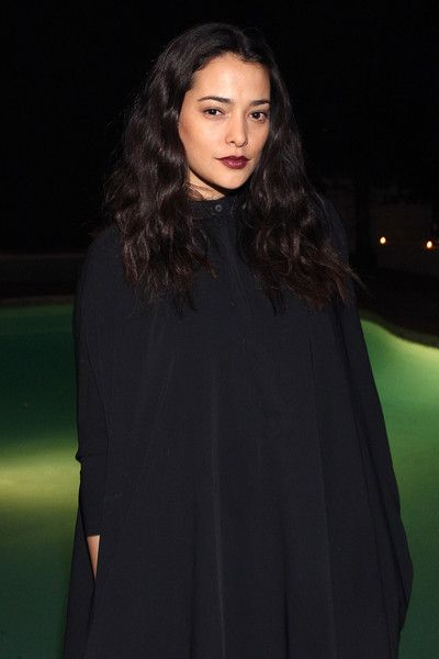 Natalie Martinez Photos - Albright Fashion Library LA launch hosted by Tara Swennen and Jeff K. Kim - Zimbio