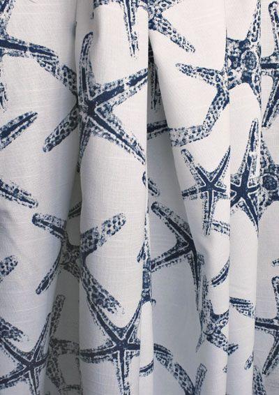 512 best Fabrics I like images on Pinterest Blue and white Blue