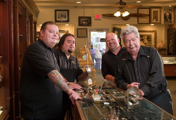 Pawn Stars -- facinating: Colleges Life, Colleges Book, College Books, Funny, Colleges Textbookson, So True, Pawnstars, Sell Colleges, Pawn Stars