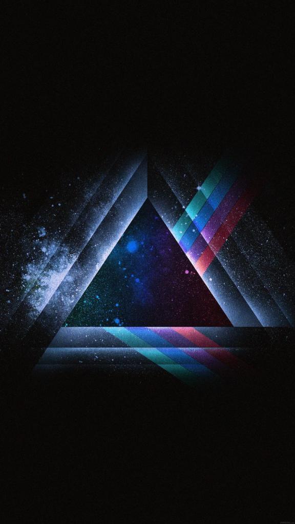 Iphone X Screensaver Illuminati Wallpaper Hd Iphone Elegant