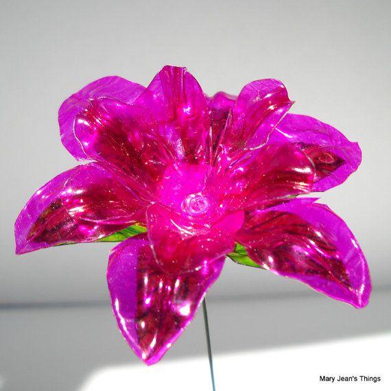best 25 water bottle flowers ideas on pinterest water