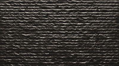 ER NIAGARA NEGRO 31.5X56.5 |Laajin valikoima kylppäri-ideoita - Laattapiste KylpyhuoneetLaattapiste Kylpyhuoneet