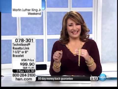 THE COLLEEN LOPEZ Laugh  My Favorite Moment From HSN When She Started Laughing A Lot !