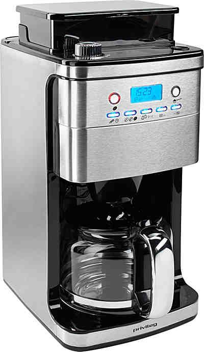 25+ best ideas about Kaffeemaschine mahlwerk on Pinterest | Online ... | {Kaffeemaschinen mit mahlwerk 35}