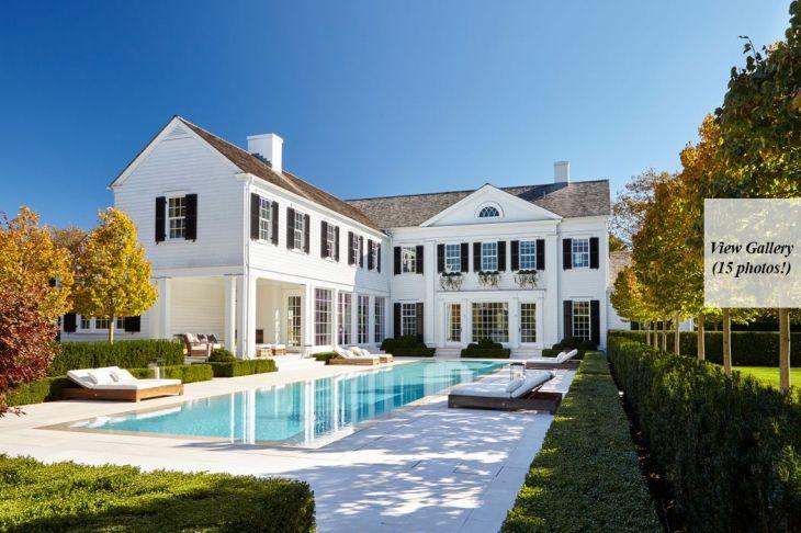 Properties Alejandro Lopez Realty Luxury Homes Dream Houses Luxury Houses Mansions Mansions