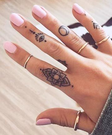 small things to draw on your hand wwwpixsharkcom
