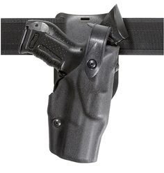 Safariland ALS Low Ride Level 3 Holster