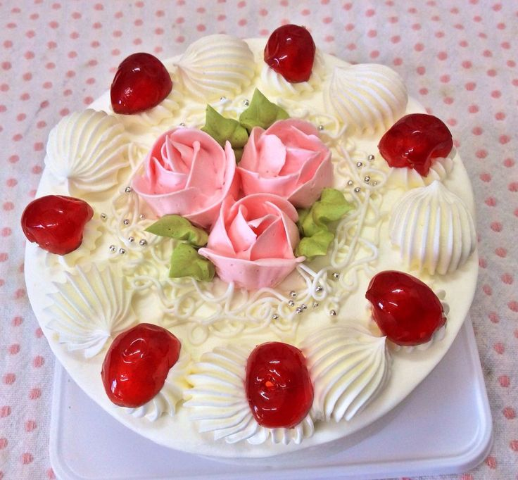 レトロ ケーキ - Google 検索