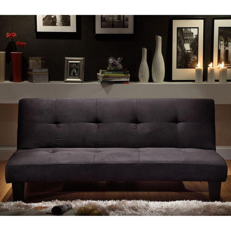 207 best Home Decor: Sleeper Sofas/Futons images on Pinterest