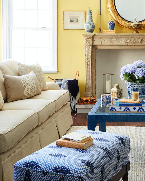 Best 25+ Beige living rooms ideas on Pinterest | Beige ...