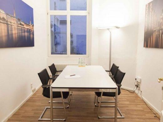 Büro design ideen  Die besten 25+ Moderne büroräume Ideen auf Pinterest
