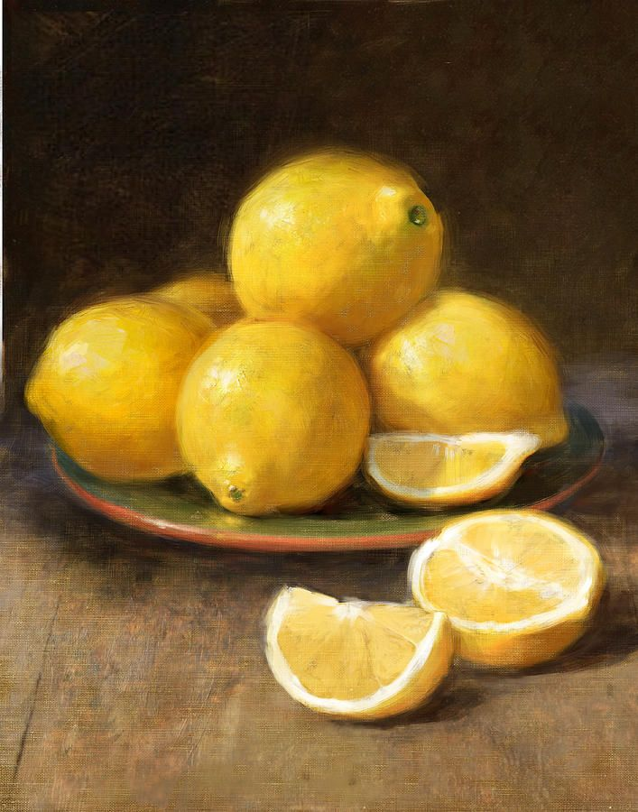 17 best images about still life on pinterest oil on for Americas best paint