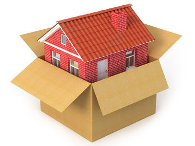 For any query about this services please visit at http://www.mlbremovals.com.au/