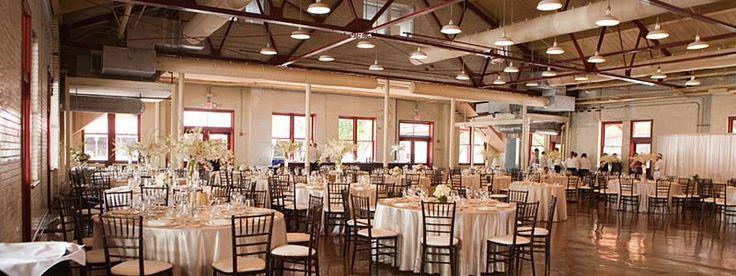 Cobblestone Hall Weddings Venues Pinterest Weddings
