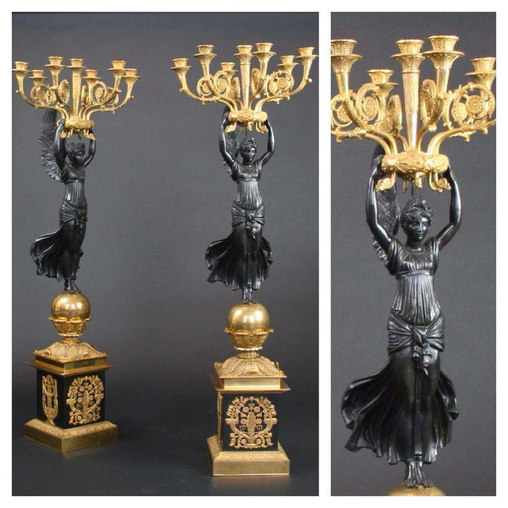 39 best Heuvelmans Interiors fine lighting and furniture ...