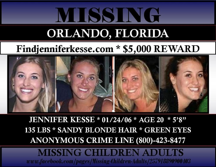 22 best #neverforget images on Pinterest Missing persons, The - missing person posters