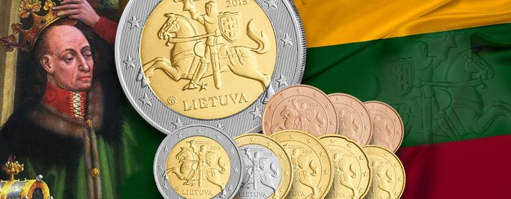 4. März 1386 – der litauische Großfürst Jogaila, Begründer der Dynastie der Jagiellonen, wird zum polnischen König gekrönt