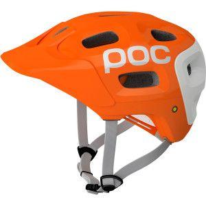 womens mountain bike helmet