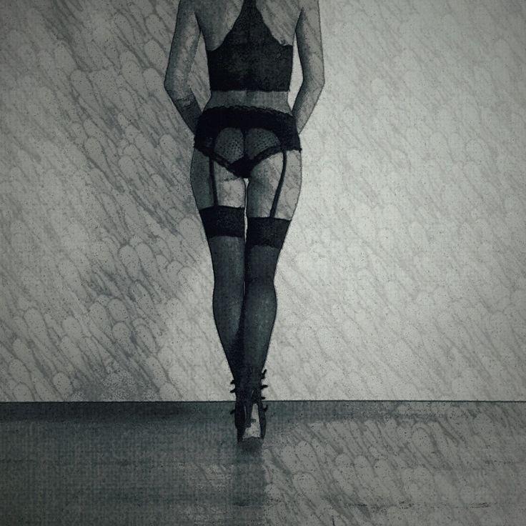 Eroticphotography