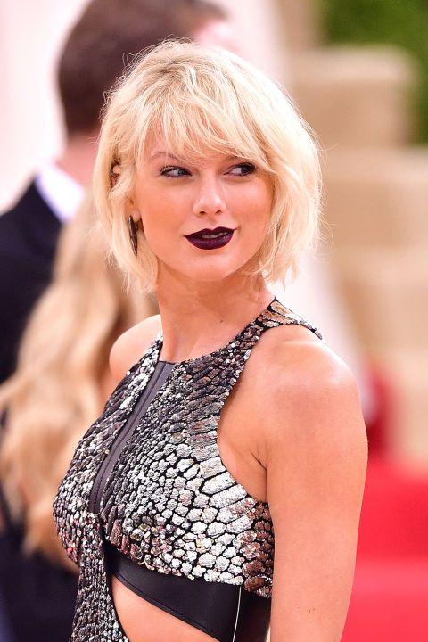 download blondes women taylor - photo #7