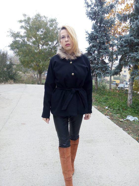 Palton Monsari