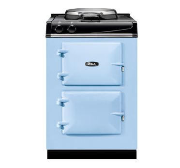 Traditional AGA City60 Electric