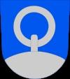 Merijärvi - Coat of Arma