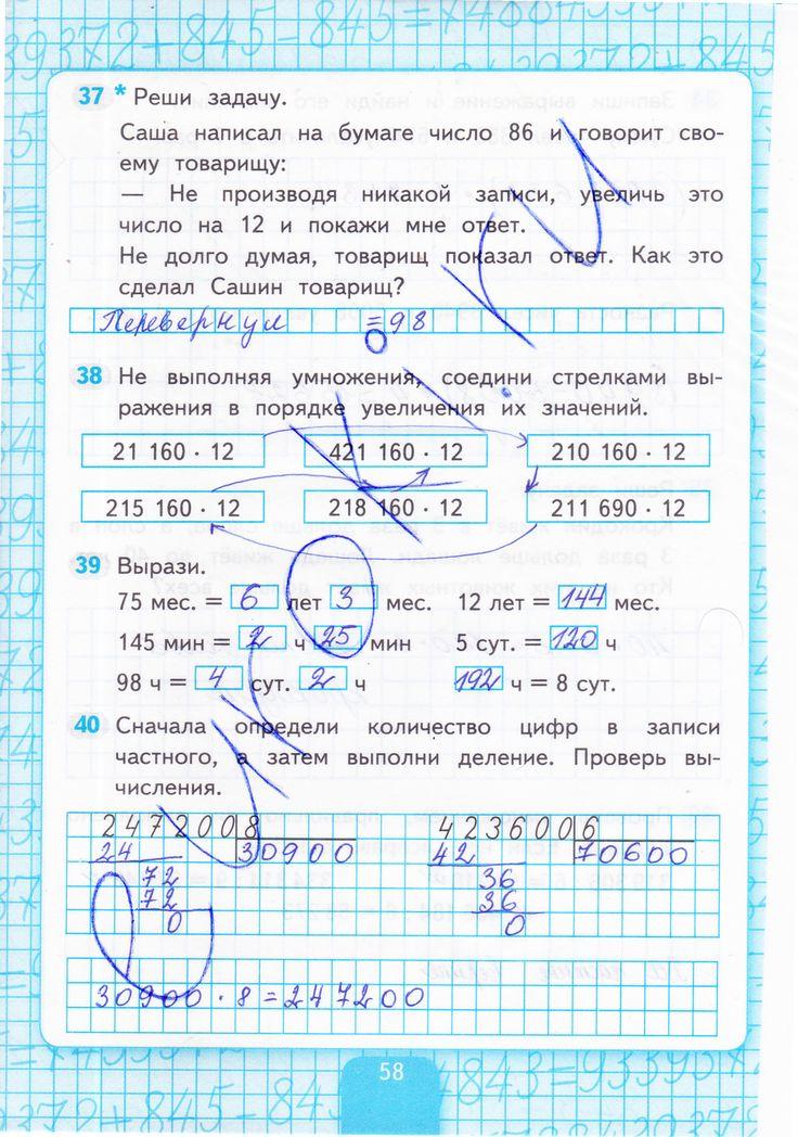 Stavcur.ru 6 класс русский язык львова