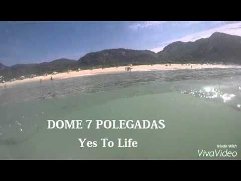 gopro dome philippines | DOME gopro 7 POLEGADAS Yes To Life - WATCH VIDEO HERE -> http://pricephilippines.info/gopro-dome-philippines-dome-gopro-7-polegadas-yes-to-life/      Click Here for a Complete List of GoPro Price in the Philippines  *** gopro dome philippines ***  Dome de 7 polegadas Yes To Life Mais fotos  @gopro_domeyestolife ou #domeyestolife Video credits to the YouTube channel owner   Price Philippines