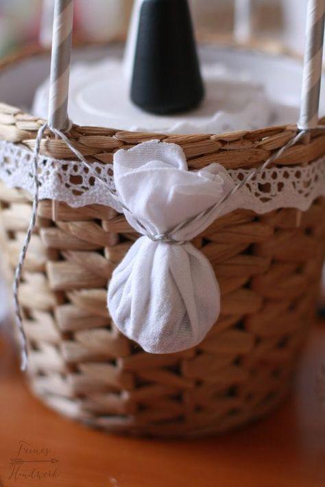 Hochzeitsgeschenk Geldgeschenk Hochzeit Ballon