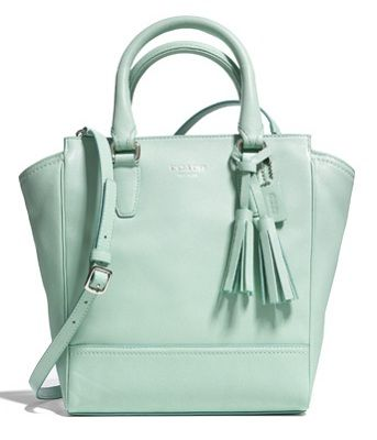 312 best it's in the bag images on Pinterest | Bags, Neiman marcus ...
