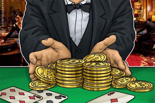 Russian Economic Development Minister Calls Bitcoin Worse Than Casinos