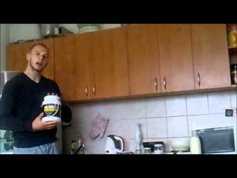 http://martinchudy.blog.sme.sk/c/3005...  Pripravte si chutné a zdravé raňajky, ktoré môžete konzumovať celoročne a dokonca by ste mali, pretože sú to pravdepodobne najzdravšie raňajky aké si môžete pripraviť. Zabudnite na klamstvá o cholesterole a pozrite si ako sa dá z vajíčok vytvoriť skutočná delikatesa. Vo videu sa naučíte až 2 varianty ako si môžete pripraviť tieto zdravé a chutné raňajky.