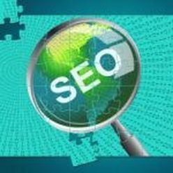 If you are a small business owner and you are planning to build or redesign a website, there are a number of things that you should keep in mind in order to make your website design #SEO friendly and how your visitors can benefit from it. There are many #CalgarySEOcompany provides all the needed and necessary expertise and services, you can hire these services and take the advantage of it.