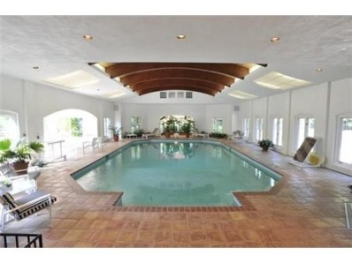 140 Best Undercover Swimming Pools Images On Pinterest Indoor Pools Indoor Swimming Pools And