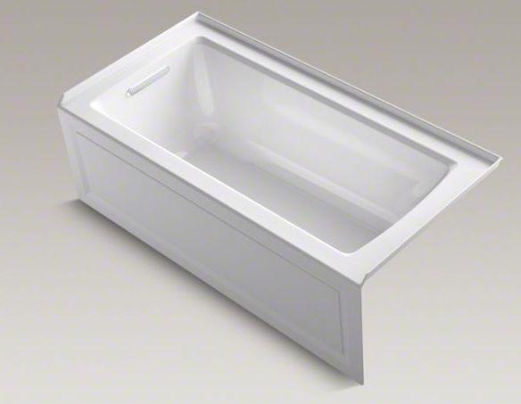 Best 25 soaker tub ideas on pinterest bathtubs bath for Best soaker tub for the money