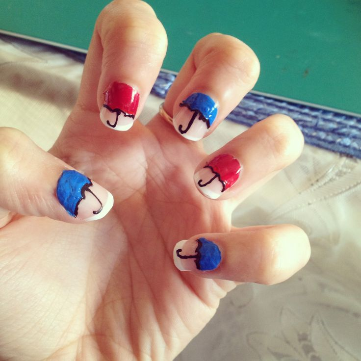 38 best Nail Design images on Pinterest | Nail wedding, Pedicures ...