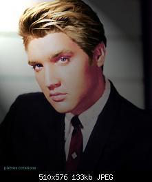 Pin By D Baxley On Elvis Presley Rare Pinterest