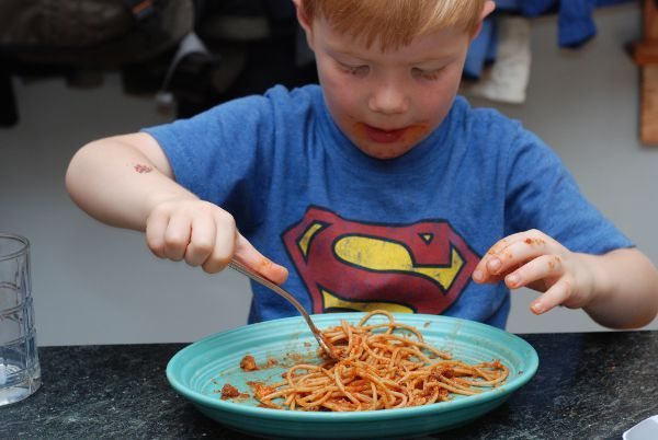 What Your Child Wants To Tell You About About Picky Eating www.realbitessmalltalk.com
