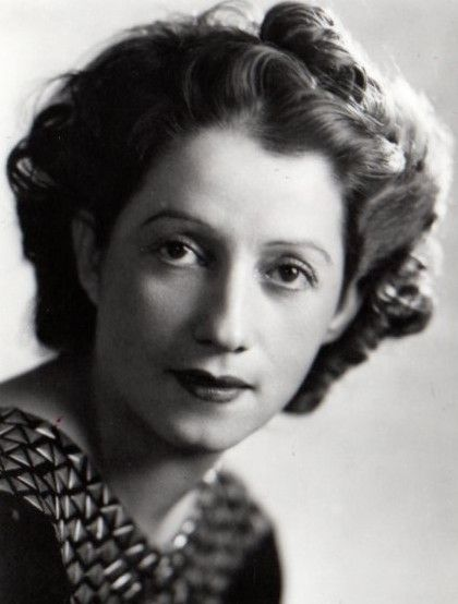 The Rose in The Little Prince was likly inspired by Saint-Exupéry's Salvadoran wife, Consuelo  Suncín (Montreal, 1942).