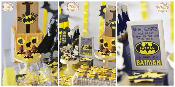 Ideia-para-Festa-Infantil-do-Batman-10.jpg (590×295)