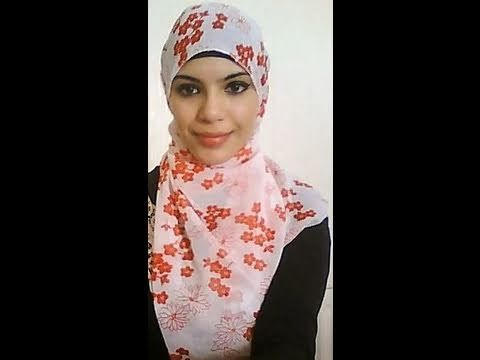 44 Best Hijab Scarf How To Images On Pinterest Hijab Fashion Hijab Styles And Hijab Outfit
