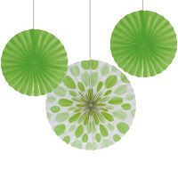 What a great accessory for the frog classroom decor theme!