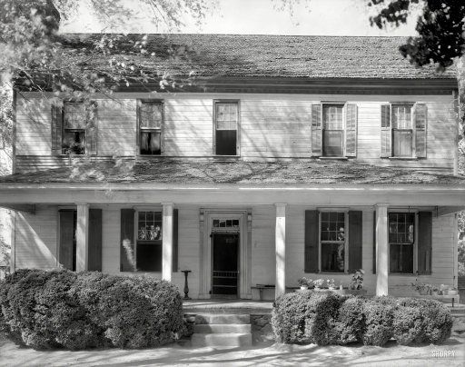 17 best images about the old homestead on pinterest